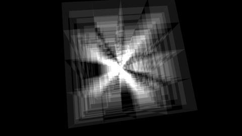 AFOOTAGE MG 14 afc Animation