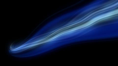 Light streaks C 2 Aa 2 HD Stock Video Footage