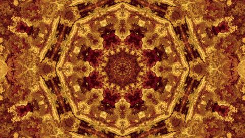 Mandala Background Loops 2