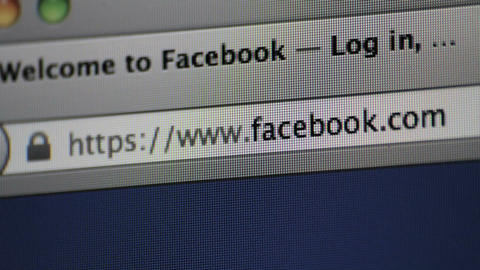 Facebook 2 0