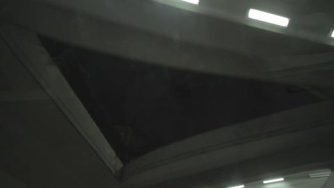 Tokyo_night_01 stock footage