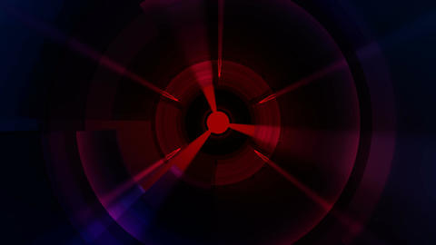 20 HD Spinning Object #06 0