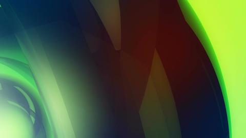 blending motion backgrounds Animation