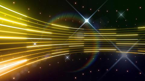 Neon tube R c C 5 HD Stock Video Footage
