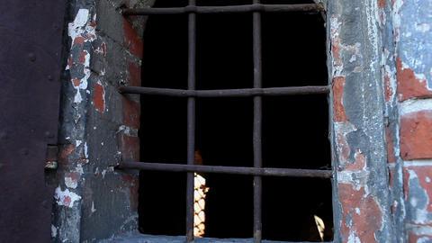 door opens Footage