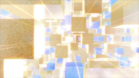 HD V 0002 CG動画