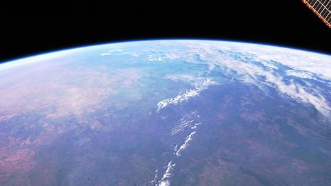 4 K Africa Arabia Himalaya Stock Video Footage