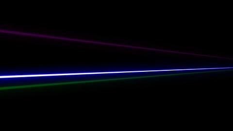 Neon tube W Nsf S L 1 HD CG動画