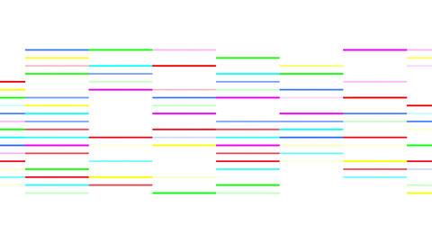 Neon tube W Ysf S S 3 HD CG動画
