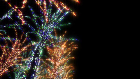 Illumination Tree Neon 1