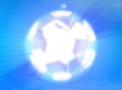 Sport futbol Stock Video Footage