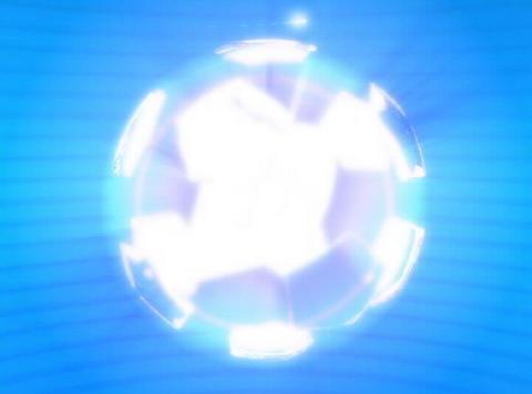 Sport tenis Stock Video Footage