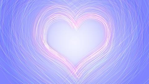 Line Heart 0