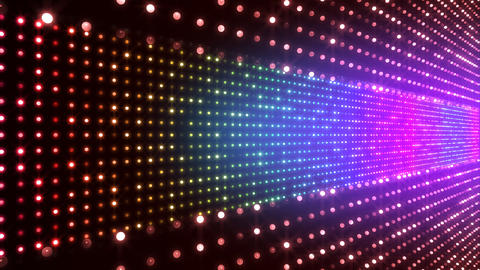 LED DenQ 0