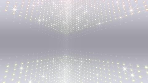 LED DenQ 2