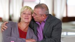 Mature relationship Footage