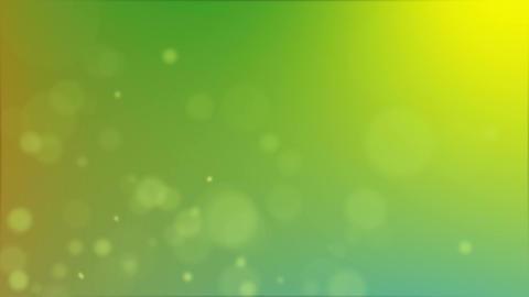 20 HD Bokeh Particles #02 0