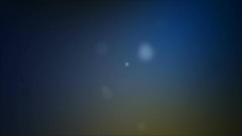 20 HD Bokeh Particles #02 2