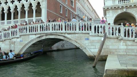 Ponte Paglia 01 e Footage