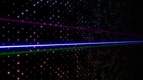 Neon tube W Nsf S L 2 HD 動画素材, ムービー映像素材