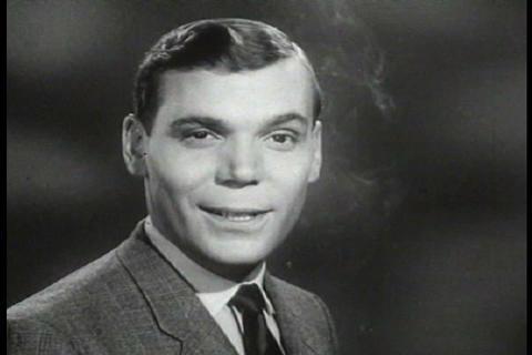 Kool Cigarette commercial ビデオ