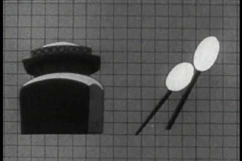 Skippy Peanut Butter commercial ビデオ