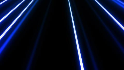 Neon tube W Mbf F L 4 HD CG動画