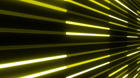 Neon tube W Nbm F S 4 HD Animation