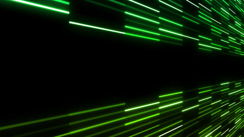 Neon tube W Nsf S S 4 HD CG動画