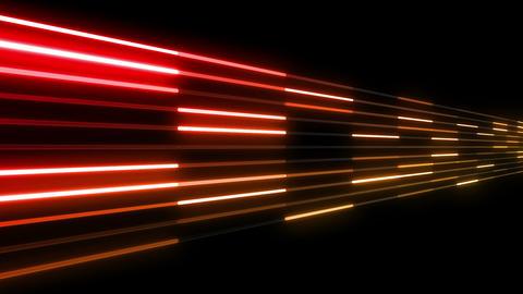 Neon tube W Nsm S S 4 HD CG動画