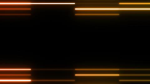 Neon tube W Ybf S S 4 HD CG動画