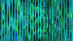 Wave Motion Background stock footage