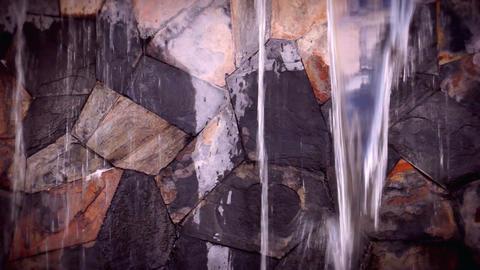 Waterfalls Small 0