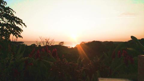 Caribbean Sunset Megapack - 15x - 1