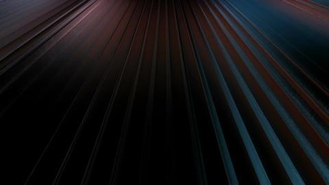 shadow edge lights Animation