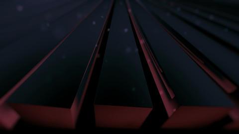 space bar dance Animation