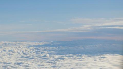 Cloud sky 3 動畫
