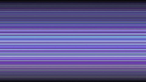 3d multiple purple lavender backdrop in stripes Animation
