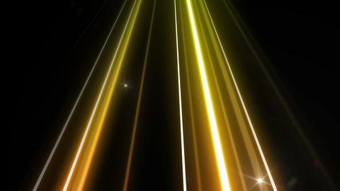 Neon tube W Mbf S L 5 HD CG動画
