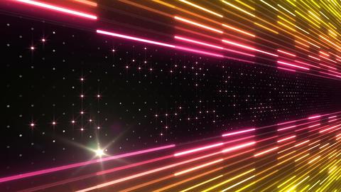 Neon tube W Nsf S S 5 HD 動画素材, ムービー映像素材