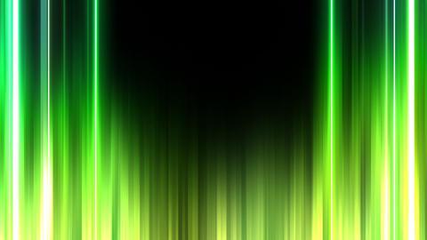 Neon tube W Tsf S L 5 HD CG動画