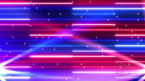 Neon tube W Ybf F S 5 HD CG動画
