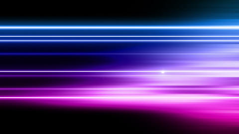 Neon tube W Ysf S L 5 HD CG動画