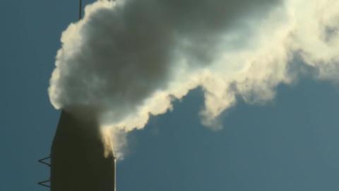 smoke pipe c Footage