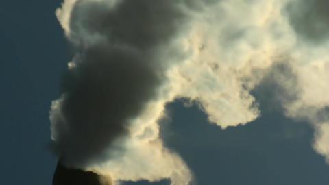 smoke pipe e Footage