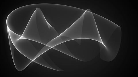 Dimension Graph 4