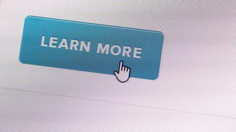 Web Icon On Led Screen ライブ動画