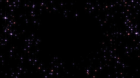Glitter FKira Bh HD CG動画