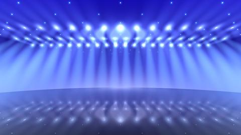 Stage Light 1 0