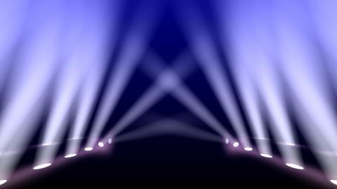 SLight E2 HD Stock Video Footage